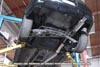 Greddy TURBO RACING TI-C 02-05 RSX-S