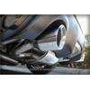 GReddy SP Elite Exhaust - Scion FR-S/Subaru BRZ