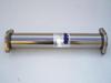 Invidia Mitsuishi EVO 8 03-up Test Pipe