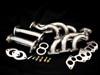 Megan Racing SS Header: Lexus IS250 06+