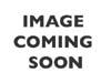 "Ultimate Racing Ultimate Racing SRT-4 3"" Catless Downpipe:  Dodge SRT-4 (04-05)"