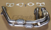 Greddy SUS Headers: Subaru WRX (02+)
